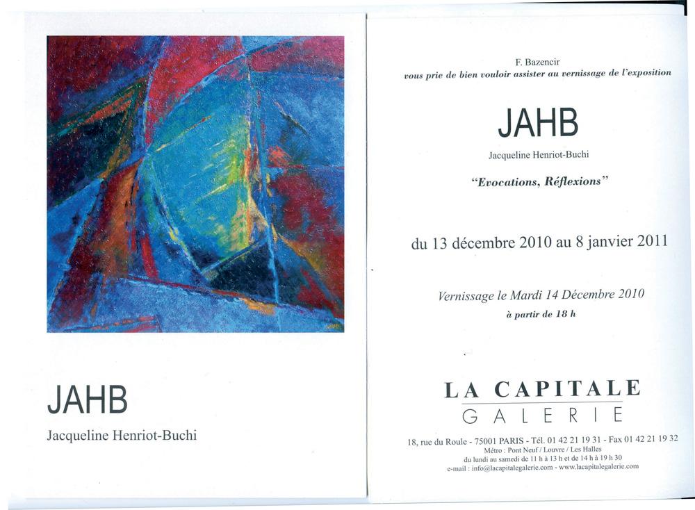 invitation-jahb085p1