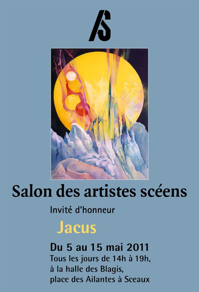 artistessceens_jacus_120x176