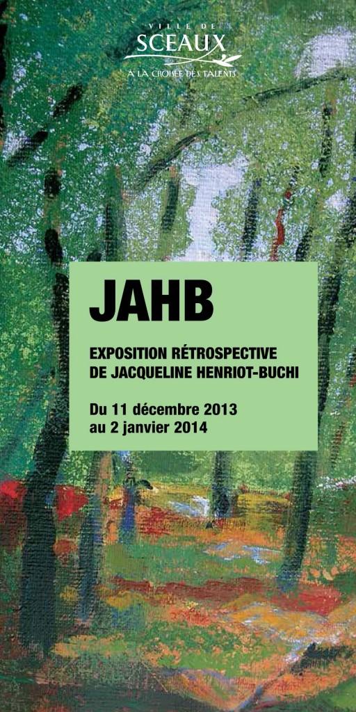 invitation-jahb-1