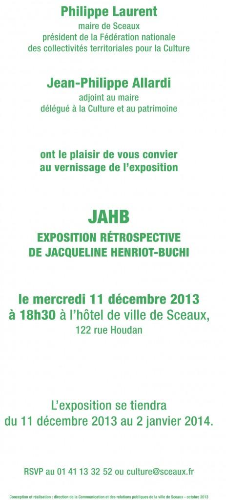 invitation-jahb-2