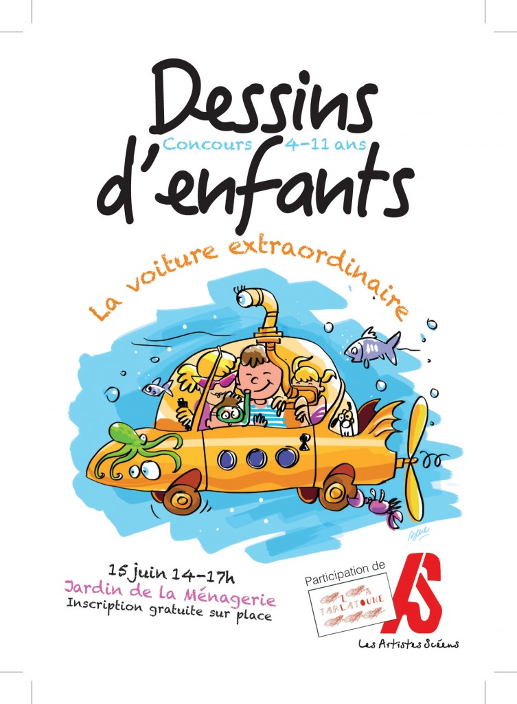 concours-dessin-as-2016